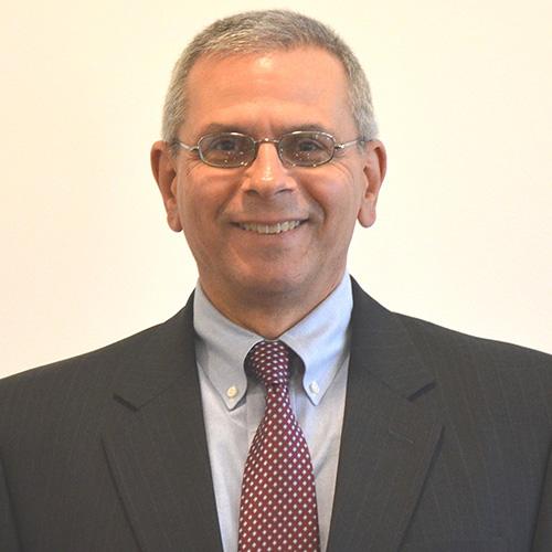 Philip J. Tarallo