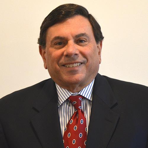 Stephen C. Tarallo