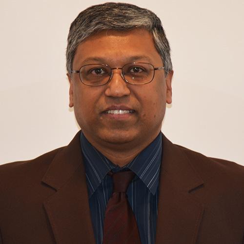 Shah M. A. Haque