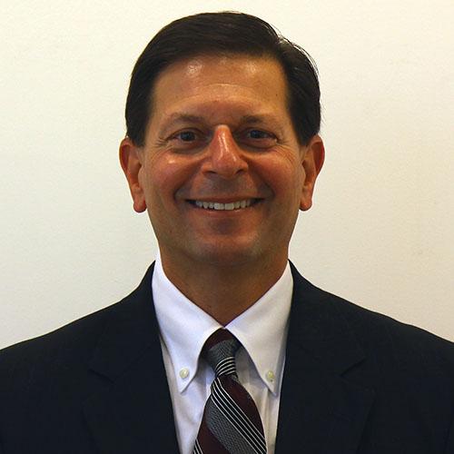 Robert E. Tarallo