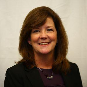 Marianne F. Barrett